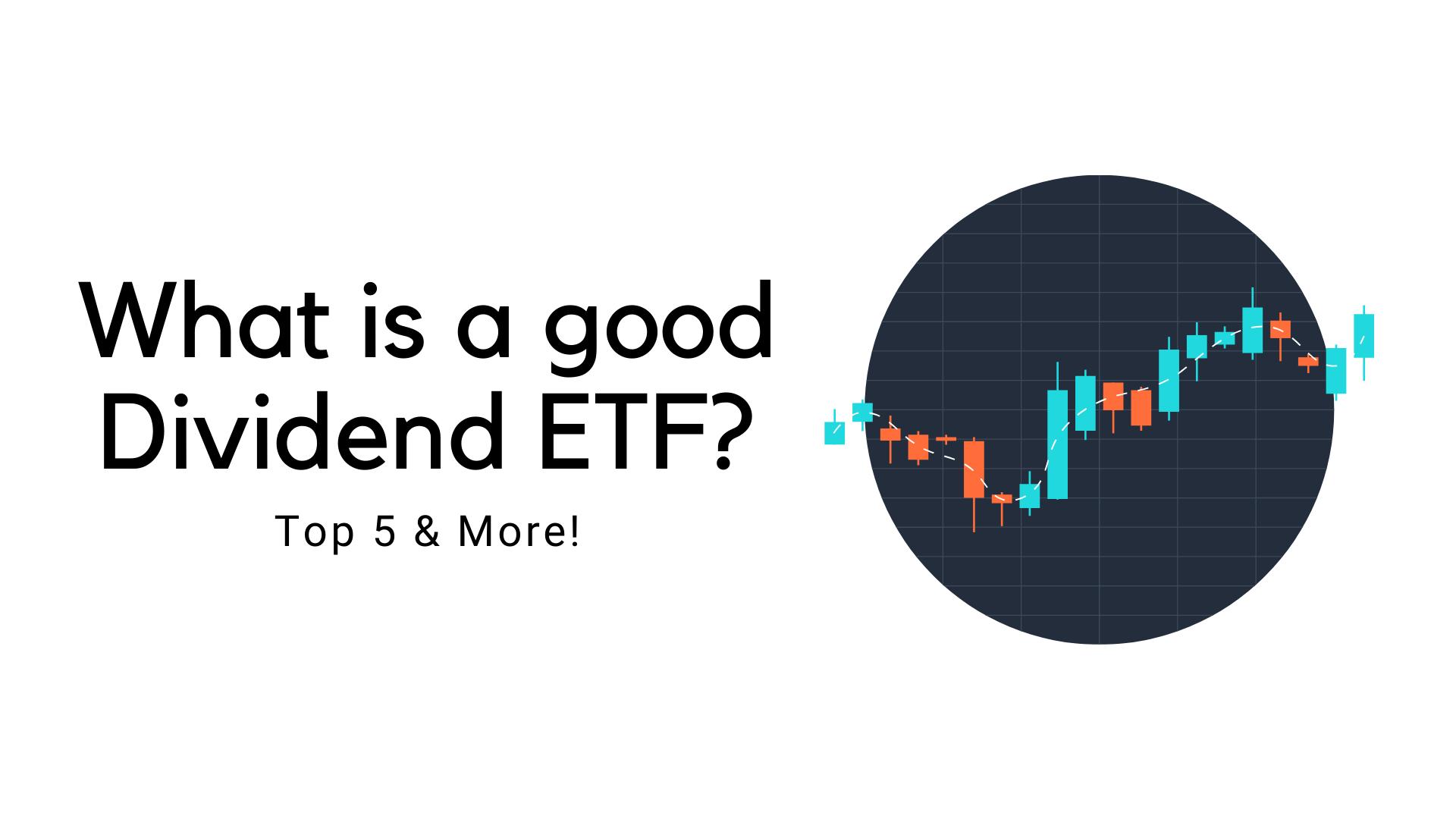 Dividend ETF