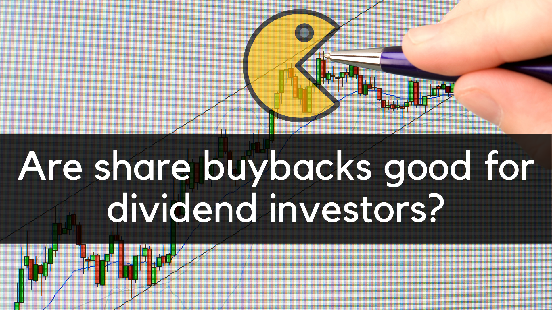 Are share buybacks good for dividend investors?